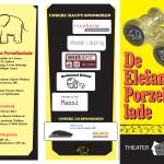 2014 De Elefant im Porzellanlade