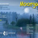 2013 Moorgang