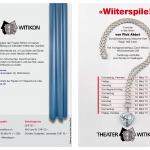 2010 Wiiterspile